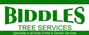 Biddles Tree Services